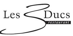 Restaurant Les 3 Ducs