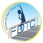 logo_fdtc