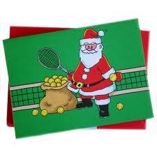 tennis_noel